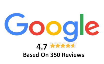 goognreviews
