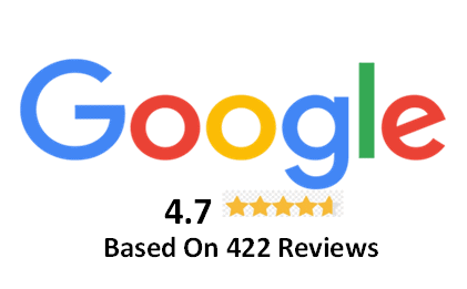 goognreviews